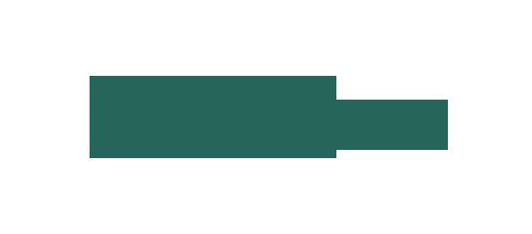 Tudo é cura | Podcast